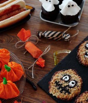 recettes-halloween-effrayantes-600