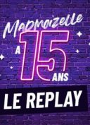 replay-twitch-15-ans-madmoizelle