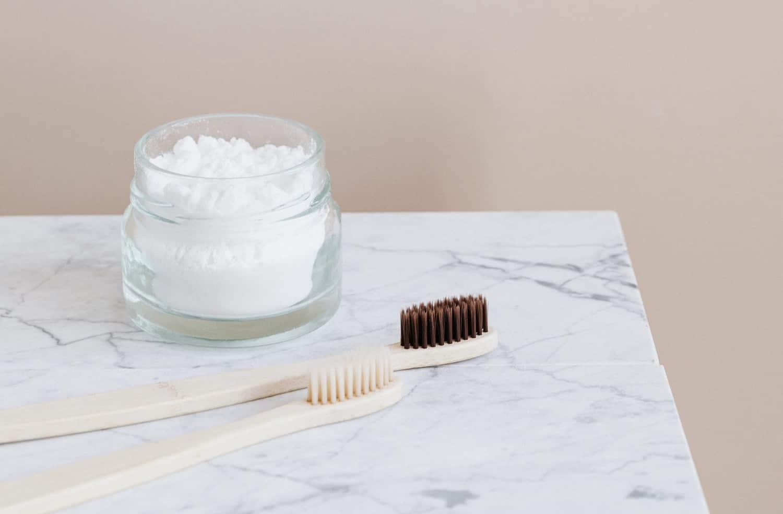 brosse-dents-bambou-dentifrice-solide