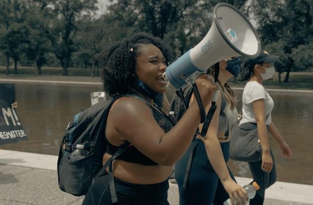 debattre-feminisme-anti-racisme
