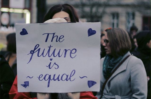 feminisme-octobre-2020