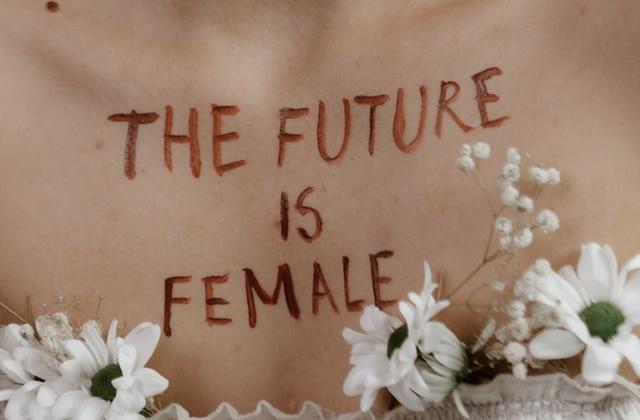feministes-generations-differentes