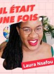 «laura-nsafou-autrice-jeunesse-video»