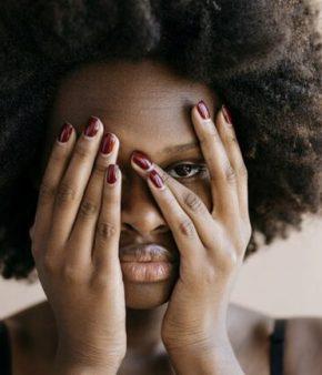«masque-visage-hyperpigmentation-peaux-mates-noires»