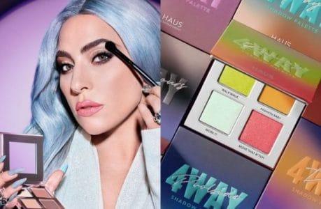 palettes-lady-gaga-haus-labs-4-ways