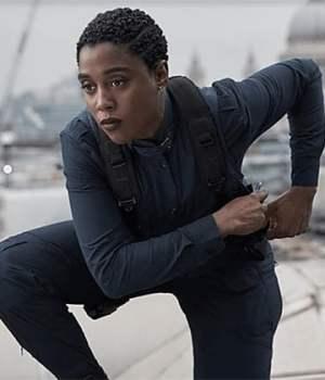 reactions-actrice-noire-en-agent-007