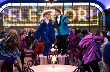 the-prom-comedie-musicale-queer-critique