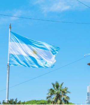 argentine-femmes-avortement-loi