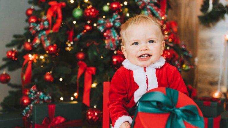 «cadeaux-noel-bebe»