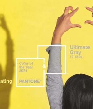 couleur-pantone-2021-jaune-gris