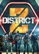district-z-tf1