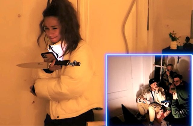 lena-situations-peur-prank-mcfly-carlito