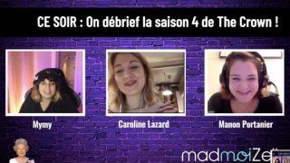 «manon-debriefe-avec-mymy-la-saison-4-de-the-crown-ce-soir-sur-twitch»