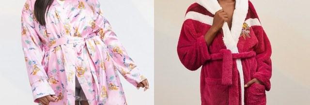 robes-de-chambre-hiver-satin