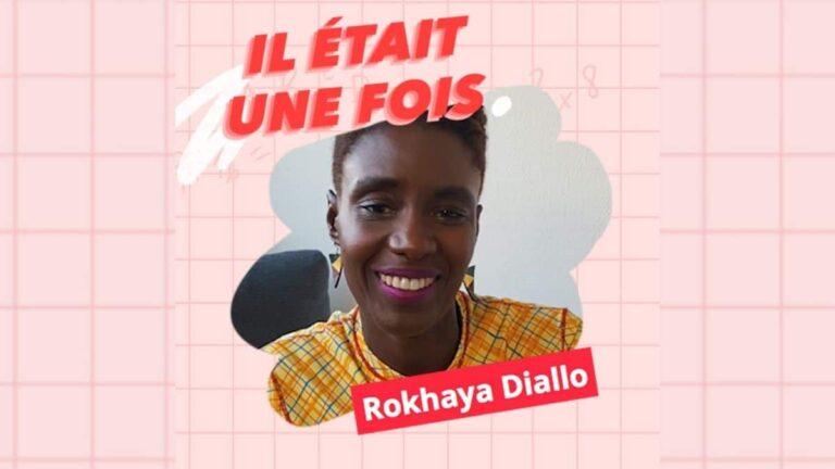 «rokhaya-diallo-interview-video»