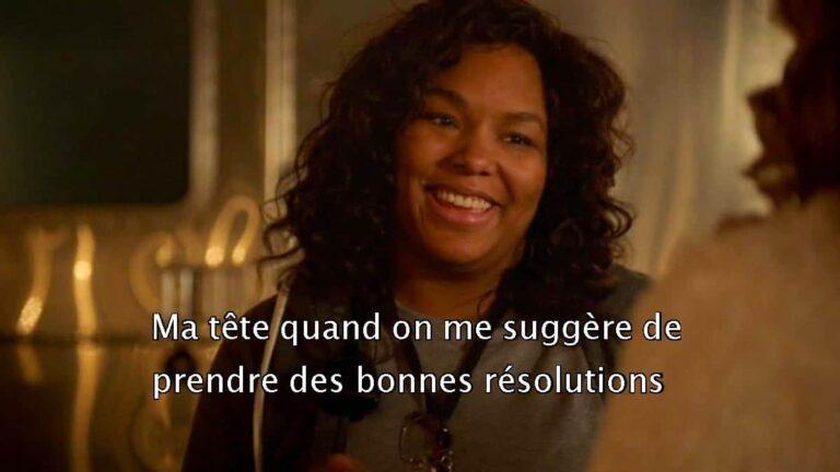 «bonnes-resolutions-2021»