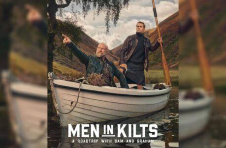 «jamie-outlander-ecosse-men-in-kitls»