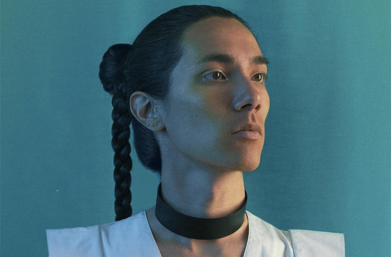 kelsi-phung-artiste-non-binaire