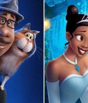 soul-disney-pixar-personnages-noirs