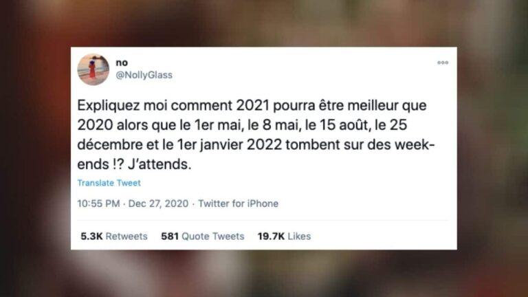 «trouvailles-dinternet-annee-2021»