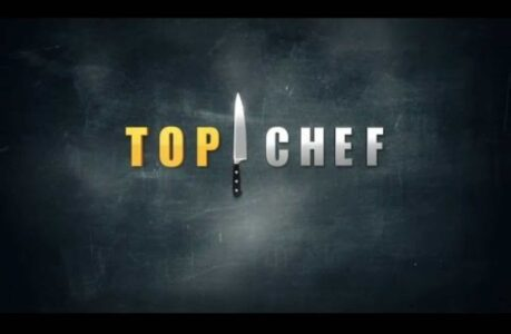 «Top-chef»