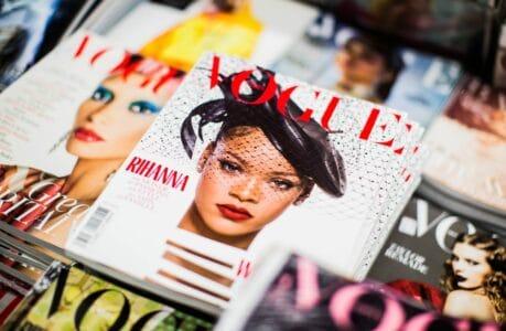 Une_Rihanna
