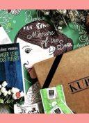 box-litteraire-kube