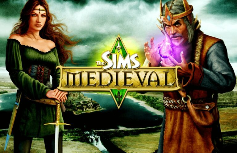 twitch-sims-medieval