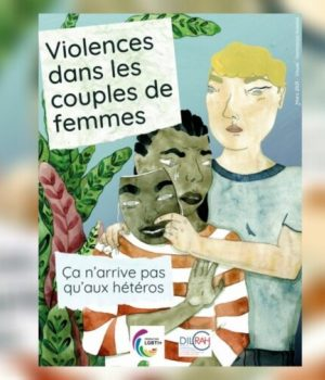 campagne-violences-conjugales-couples-femmes