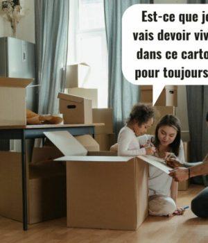 carton-demenagement-enfant