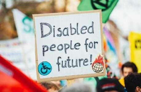 disabled_people_for_future