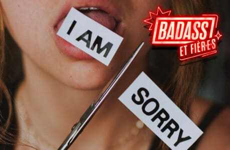 i-am-not-sorry