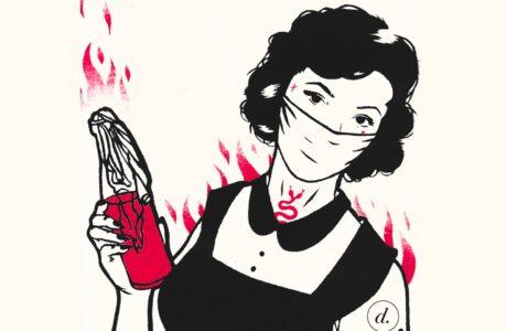 la-terreur-feministe