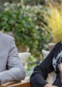 meghan-harry-oprah-interview
