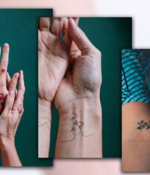tatoutages-ephemeres