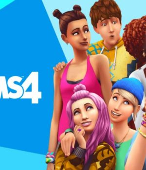 twitch-sims