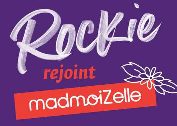 rockie madmoizelle