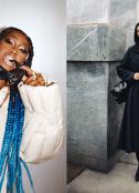 Bottega Veneta lance un magazine en ligne