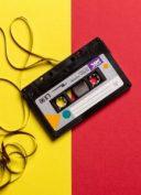 cassette-annee-90