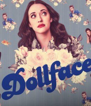 dollface-serie