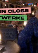 glenn-close-v4