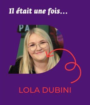 lola-dubini