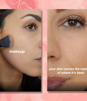 une-instagrameuse-montre-ce-quun-vrai-look-make-up-donne-sans-filtre