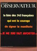 manifeste-des-343