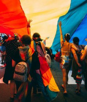 17 mai LGBTIphobies crise sanitaire