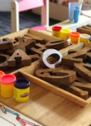 ecole maternelle montessori