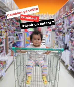 Cout-enfant