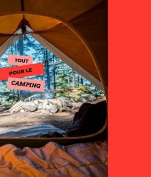 Visuel_Camping