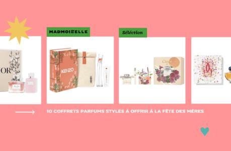 selection-shopping-coffrets-parfums-fete-des-meres
