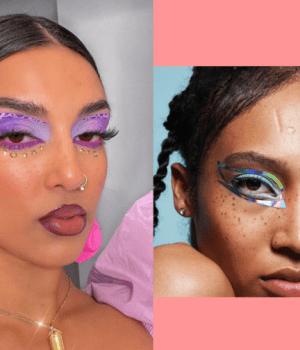 maquillage-stick-on